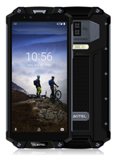 Load image into Gallery viewer, Oukitel WP2 - OUKITEL Store