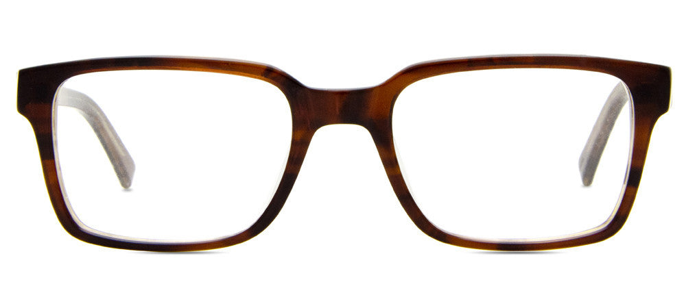 Brahmin Roadside Coffee Eyeglasses