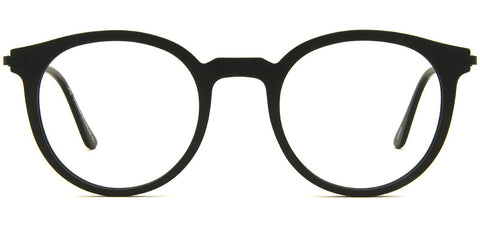Dharma Co. Eyewear Ethereal Frames