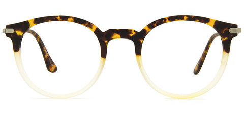 Dharma Co. Ethereal Frames