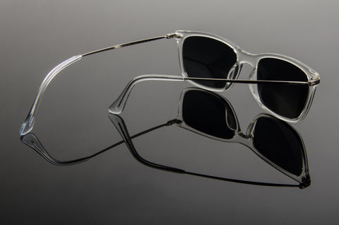 Dharma Co. Supernal Sunglasses