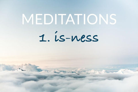 Dharma-Meditations-Inspiration