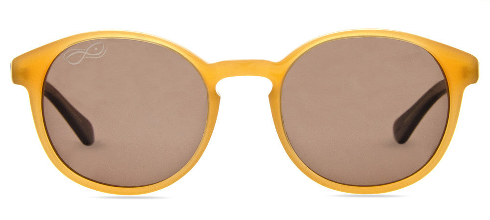 Nirvana Summer Sunglasses