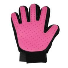 Cat Grooming Glove (4 Colors)
