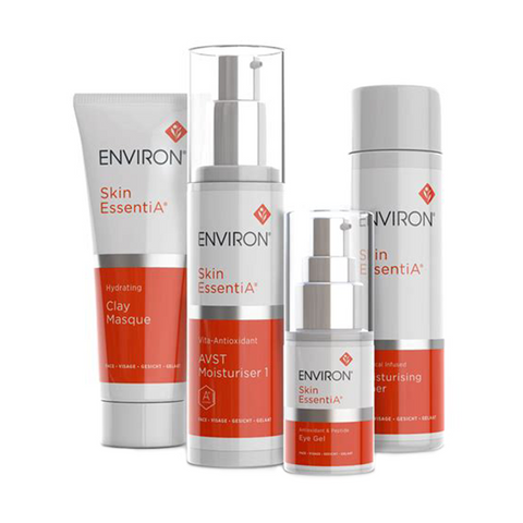 Environ Packaging