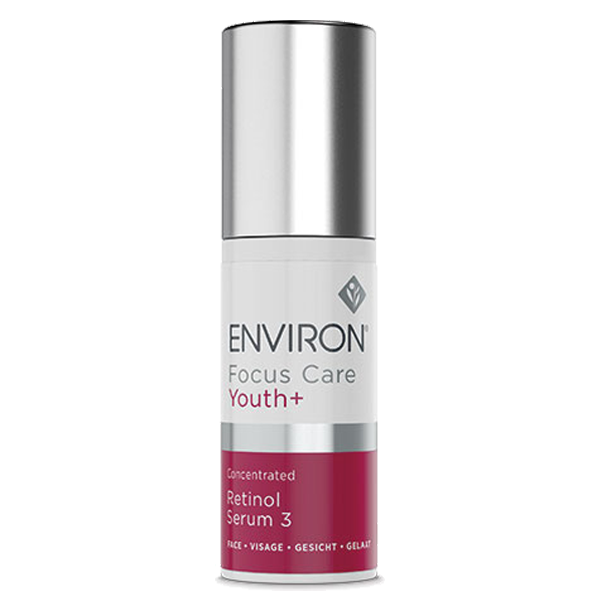 Environ Concentrated Retinol Serum 3