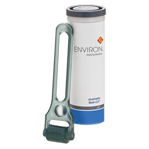 Environ® Cosmetic Roll CIT™