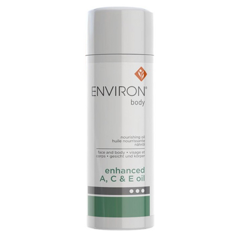 Environ Enhanced A, C & E Oil