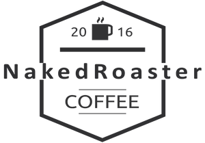 NakedRoaster Coffee