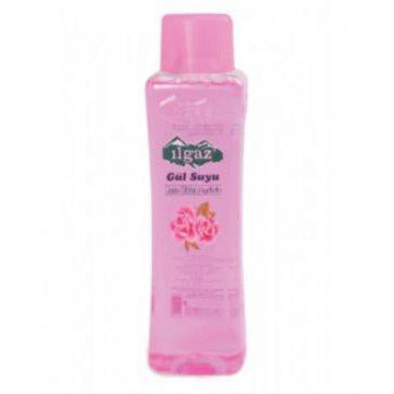 Eau de Rose - Gulsuyu 400ml - TurkishTime