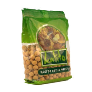 Pois chiches Citir 350gr KALITO - TurkishTime