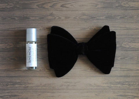 Prom Date Cologne Oil