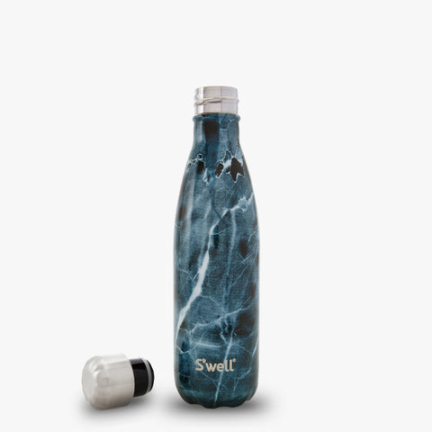 S'well Bottle 17 oz