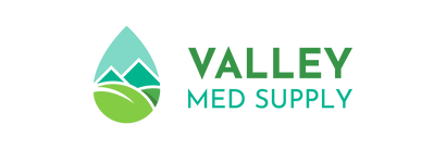 Valley Med Supply
