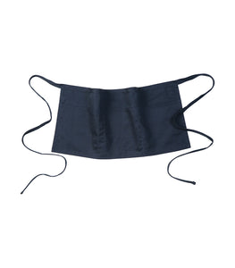 WAIST APRON WITH POCKETS  - Starting at 14.95