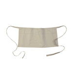 Load image into Gallery viewer, WAIST APRON WITH POCKETS  - Starting at 14.95