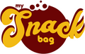 My Snack Bag