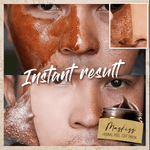 【50% OFF TODAY】Maskiss™ Herbal Peel Off Mask