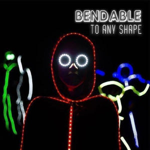 LED Stick Figure Kit For Adults&Kids-Buy 2 Free Shipping