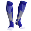 20-30MMHG COMPERSSION SOCKS (2 PAIRS)
