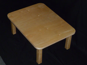 Low Table (set of 2)
