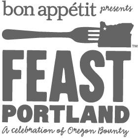 Feast PDX