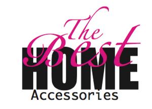thebesthomeaccessories