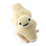 *NEW* Knee Plush - Kneed for Speed