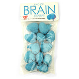 Bag of 12 Brain Erasers