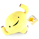 Bladder Plush - Urine Great Hands - Plush Organ Stuffed Toy Pillow