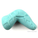 Pack of 12 Pancreas Erasers