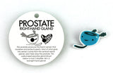 Prostate Lapel Pin - A Seminal Work!