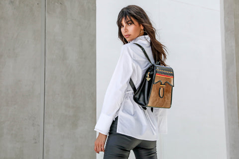 Medellin Backpack