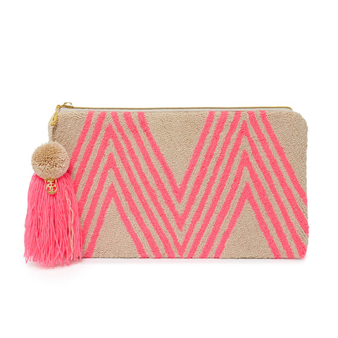 Wynwood Rosita Clutch
