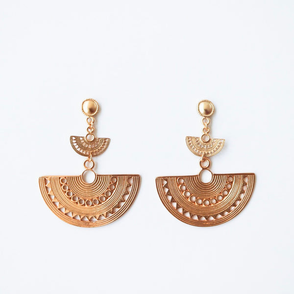 Señorita Earrings