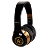 Krankz MAXX Wireless Black & Gold