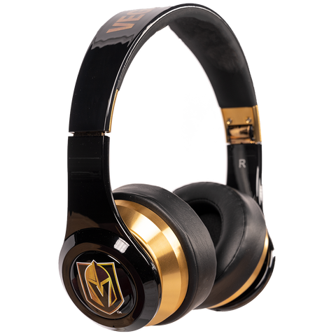 VGK Headphones