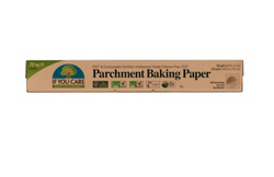 Baking Parchment - If You Care Rolls