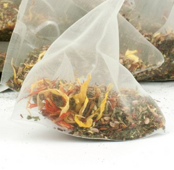 Harmony Herbal Tea