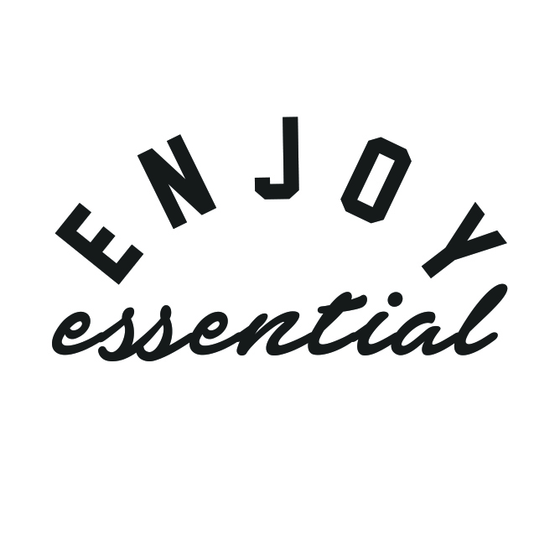 enjoyessential