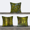Bluebell Woods 5 Canvas Cushion Cover — NEW SALE PRICE
