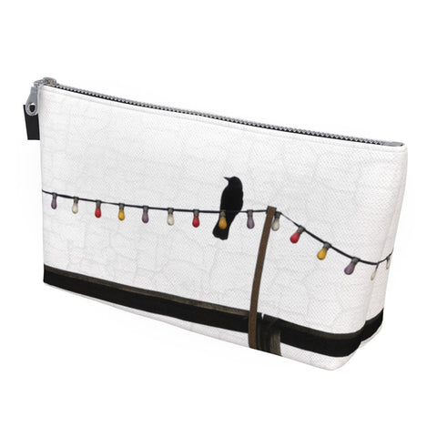 CARNIVAL CROW Kit Bag