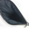 Classical Crow Zippered Carry-All