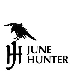 June Hunter Images