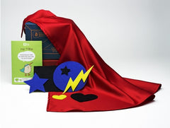 Cape make and play kit