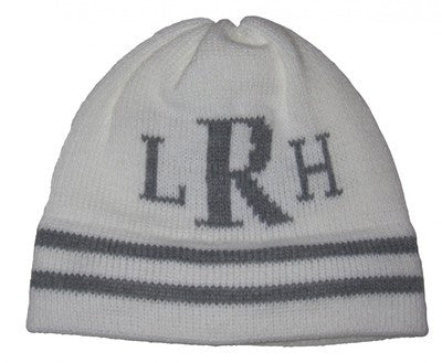433fb4a7eb7 Personalized knit hats – Always the children
