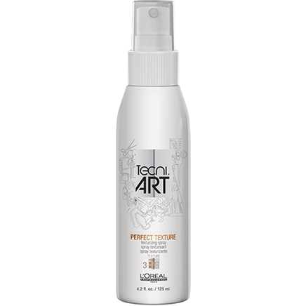 Perfect Texture Texturizing Spray