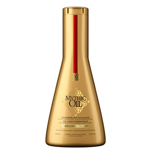 Mythic Oil Conditioning Balm