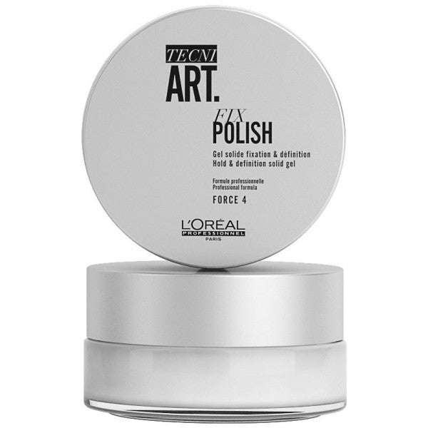 Fix Polish By Techni Art