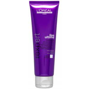 L'Oreal Professionnel Serie Expert Liss Ultime Nuit